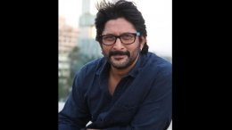 Arshad Warsi: Like Doing Complex And Layered Roles