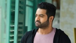 RRR: Jr NTR To Lend His Voice For Tamil & Hindi Version