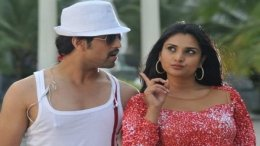 When KGF Star Yash Was Cursed By Golden Girl Ramya