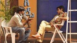 Pawan Kalyan To Team Up With Director Harish Shankar!