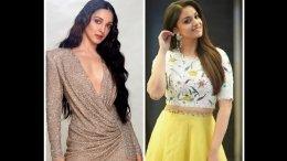 Not Keerthy Suresh, Mahesh Wants Kiara In His Next?