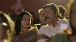 Malayalam Film Producers In Loggerheads With Theater Owners!