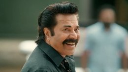 Mammootty To Team Up With This Director For His Next?
