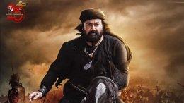 Marakkar Will Not Release Anytime Soon: Priyadarshan