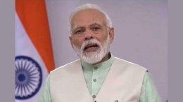 PM Modi's Initiative To Light Up Lamps Kick-starts Meme Fest