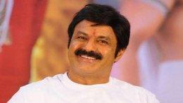 Nandamuri Balakrishna Refuses To Act In Thalaivi