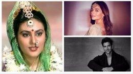 Ramayan's Deepika Wants Hrithik-Alia as Ram-Sita!