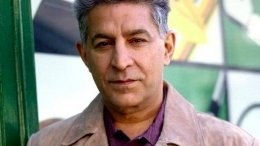 Dilip Tahil Wants Buniyaad To Have A Re-Run On Television