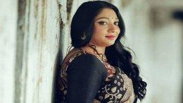 Rajiv Kanakala's Sister Passes Away