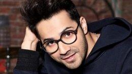 Varun Dhawan Extends Help To 200 Bollywood Dancers