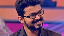 Vijay To Romance Two Leading Ladies In Thalapathy 65?