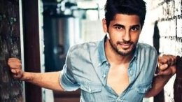 Sidharth Recalls Receiving A Pillow With Strands Of Hair