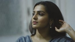 Parvathy Responds To Vidhu Vincent's Allegations
