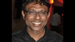 Musician Ramesh Vinayakam Beats Coronavirus!