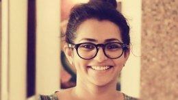 Parvathy To Make Her Directorial Debut In An OTT Platform?