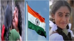 Independence Day 2020: 5 Patriotic Tamil Songs