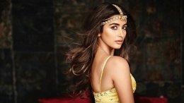 Pooja Hegde Refuses To Work With Nithiin?