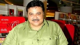 Satish Shah Reveals He Was Diagnosed With COVID-19