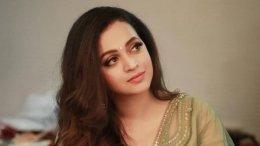 Bhavana To Feature In Nagashekar's Next