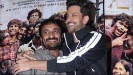 Anand Kumar Reveals Details About Super 30 Sequel