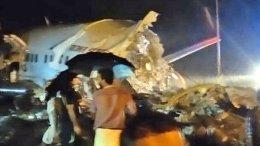 Air India Plane Crash: Mollywood Celebs Express Shock