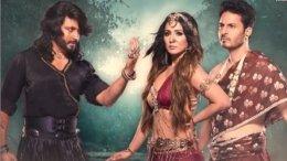Naagin 5: Dheeraj Turns Villain In Hina-Mohit's Love Story