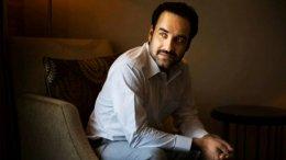 Pankaj Tripathi On Audiences' Interest In Film's Business