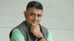 Gajraj Rao On Nepotism: Star Kids Have Pressures Too