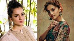 Kangana Ranaut Is Fighting Dirty: Udaan Actor Rajat Barmecha
