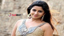 Anchor Anushree Denies Reports Of Receiving Notice From CCB