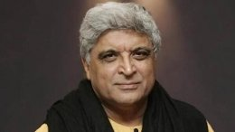 Javed Akhtar Slams Media: Don't Pretend To Be News Channels