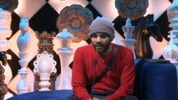 Noel Sean Exits BB Telugu 4 Due To Medical Emergency