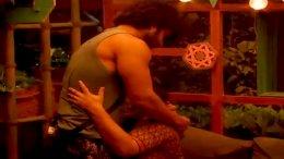 BB Tamil 4: Archana Considers Balaji As A Son