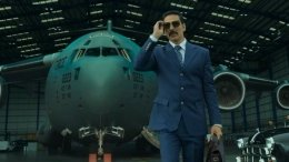 Akshay Kumar's Bell Bottom To Release On Amazon Prime Video?
