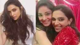Deepika Pens A Love-Soaked Birthday Wish For Ananya