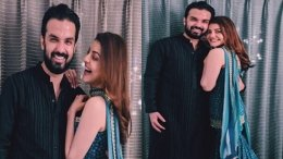 Kajal's To-Be-Hubby Gautam's Favourite Motivational Quotes