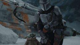 The Mandalorian Season 2 Episode 1 Review