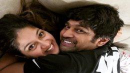 Chiranjeevi Sarja's Last Words To Wife Meghana Raj