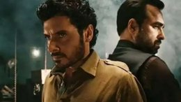 Mirzapur 2 Twitter Review: Netizens Binge-Watch The Show