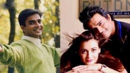 R Madhavan On Rehnaa Hai Terre Dil Mein Sequel