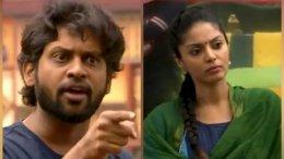BB Tamil 4: Netizens Troll Rio Raj