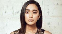 Sayani Gupta On Oscar Entry Of Her Short Film Shameless