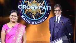KBC 12 Crorepati Anupa On Not Attempting The 7 Cr Question