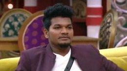 BB Telugu 4: Jabardasth Avinash To Get Ticket To Finale?