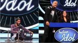 Neha Kakkar Gives Rs 1 Lakh To Indian Idol 12 Contestant