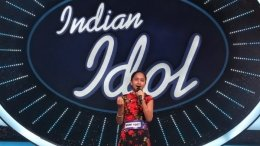 Indian Idol 2020 November 29 Live Updates
