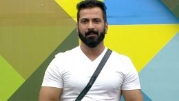 Bigg Boss Tamil 4: Jithan Ramesh To Get Eliminated?