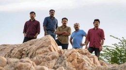 Kuttavum Shikshayum: Shooting Resumes In Rajasthan