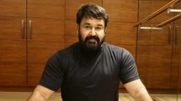 Mohanlal's Aaraatt: Here Is An Exciting Update