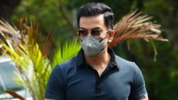 Prithviraj's Cold Case: The Trailer To Be Out Soon!